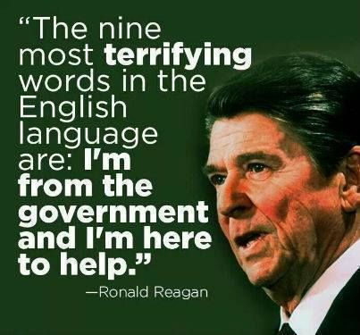 Best Reagan Quotes The Best Quotes of Ronald Reagan – Page 5 – Famous Quote | Quotes  Best Reagan Quotes