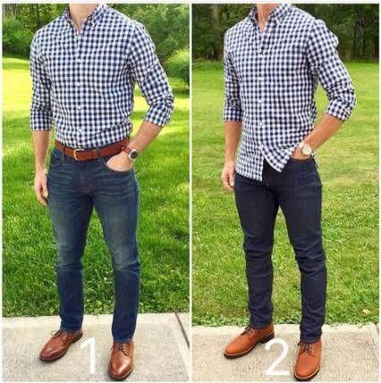 Sport Fashion Man Clothing 57 Ideas #fashion #sport