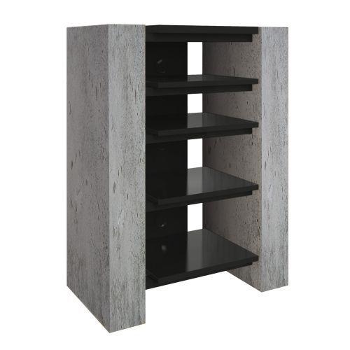 Schnepel XLinie X HifiRack Home decor, Shelves, Decor