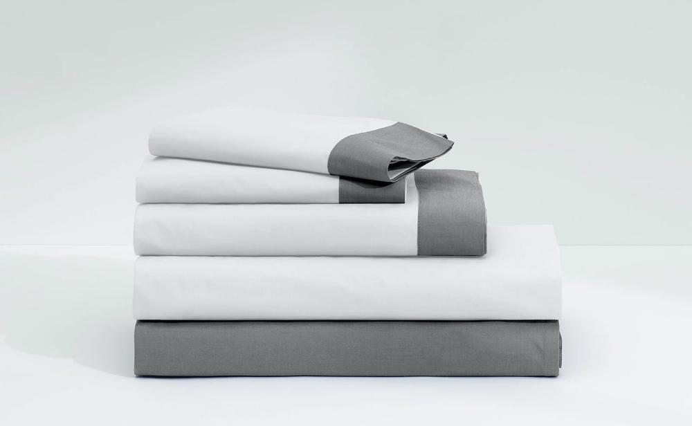 Supima Cotton Sheets in 2020 Cotton sheets, Sheets