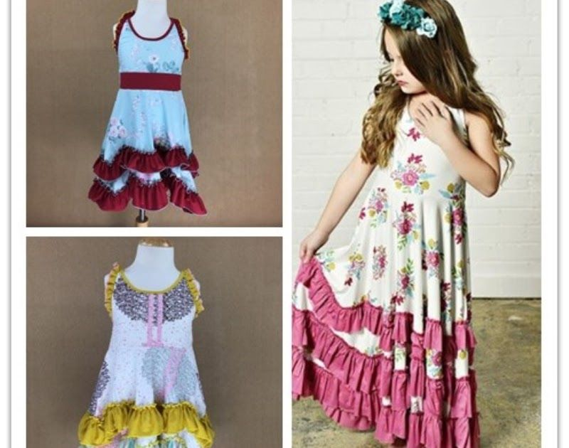 ff93fb76fea Hot Offer New 100% cotton woven fabric cot girl frock design Summer Children  Sleeveless Girls Floral Dresses Kids Princess Backles  makeup  hair