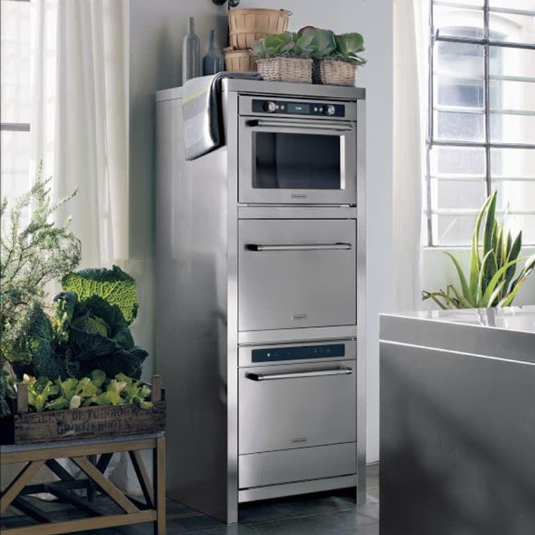 Site officiel KitchenAid   Appareils électroménagers de qualité ...