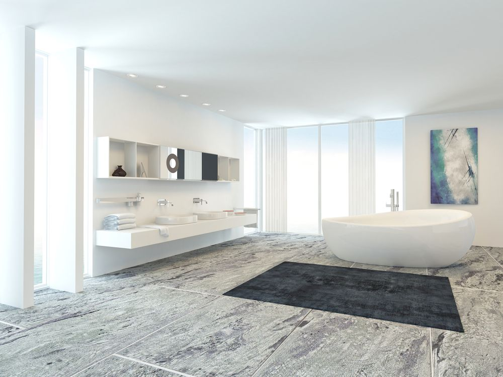 Get To Know Why Marbles Is Considered To Be The Best For Home Decoration Also Get To Know Which Is Modern Bathroom Modern Bathrooms Interior Bathroom Interior