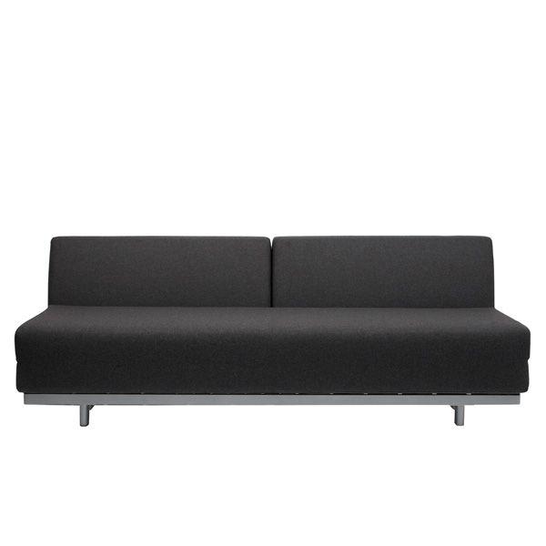 Fabulous Muji Online Muji Shopping Charcoal Sofa Sofa Bed Best Sofa Bralicious Painted Fabric Chair Ideas Braliciousco