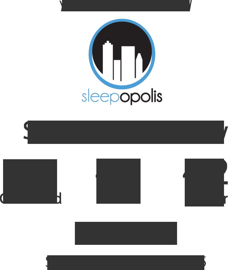 Mattress Education Center Sleep Better Ghostbed Casper Mattress Reviews How To Find Out Lull
