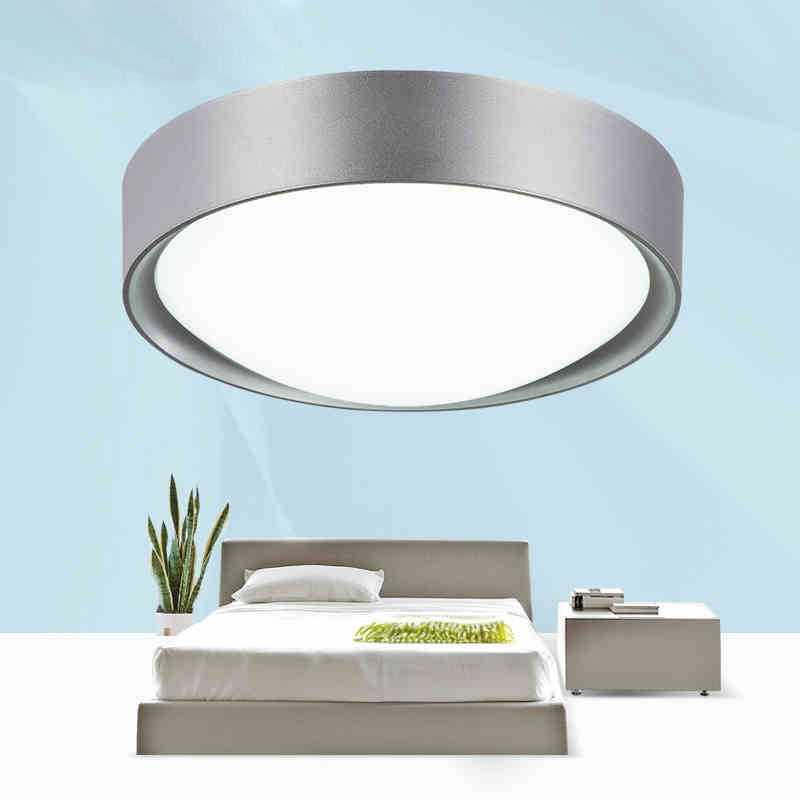 modern ceiling light led ceiling lights fixture home indoor