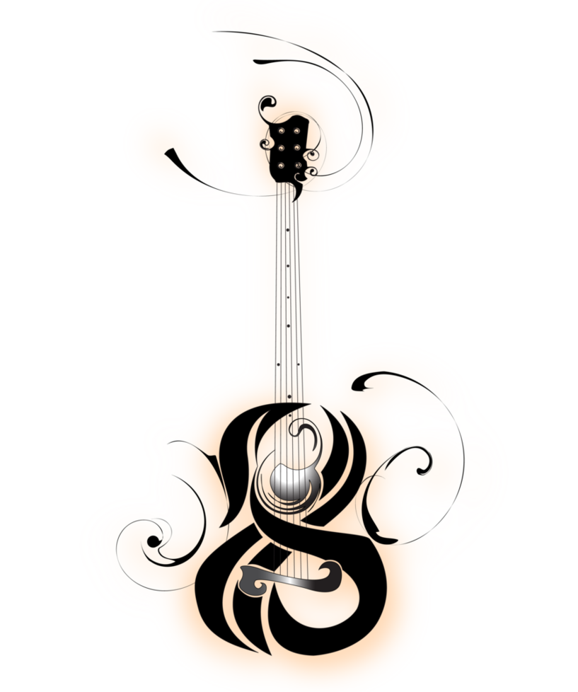 Pin By Robyn Roberts On Guitar Tattoos Tattoos Guitar Tattoo