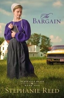 The Ereader Cafe Free Kindle Book Kindle Ebooks Romance Amish Stephaniereed Amish Books Christian Ebooks Amish Fiction