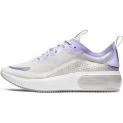 Photo of Sapato Feminino Nike Air Max Dia Se – Cinza Nike