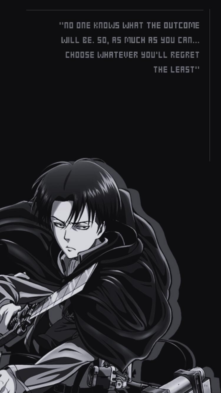 So True Levi X Eren Shingeki No Kyojin Attaque Des Titans