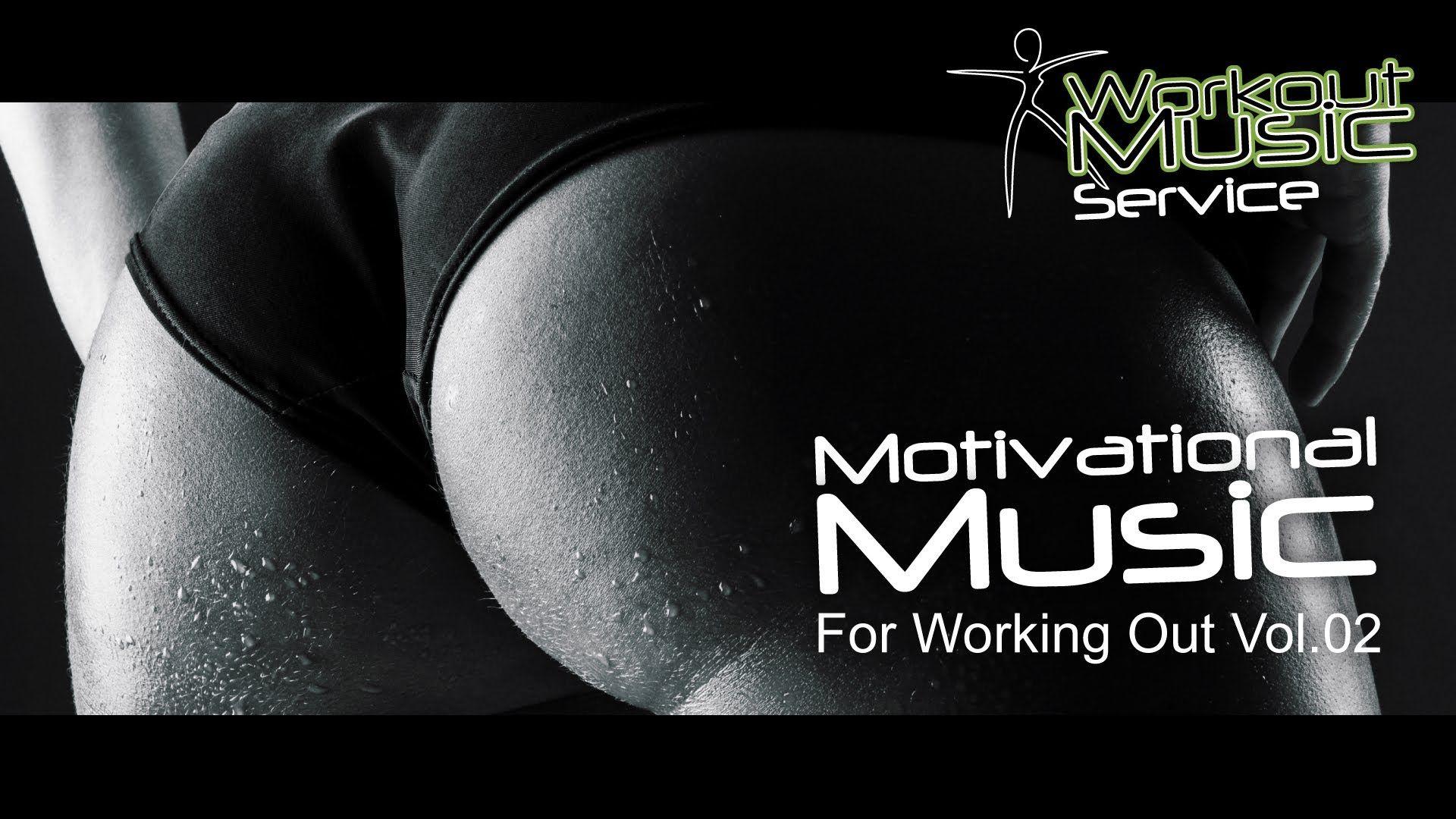 Cool Wallpaper Music Motivation - 9672b775d1e6287ac26bf79a9ac47488  Image_505793.jpg