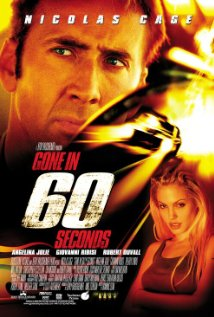 Watch Gone In Sixty Seconds Online Gone In Sixty Seconds Gone In Sixty Seconds 2000 Director Dominic Películas Gratis Rápido Y Furioso 7 A Todo Gas 7
