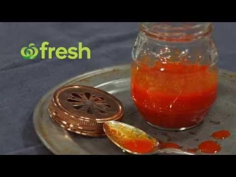 How To Make Sriracha Sauce Woolworths Sriracha Sriracha Sauce Sauce