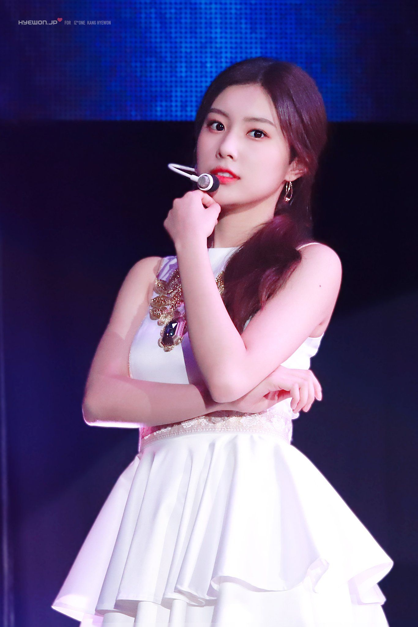 Pin on KPOP Army BTS EXO Girls Generation Pink KDrama Oppa