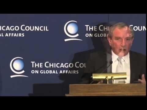 Директор ЦРУ: мы будем убивать украинцев руками украинцев. Натравим слав...