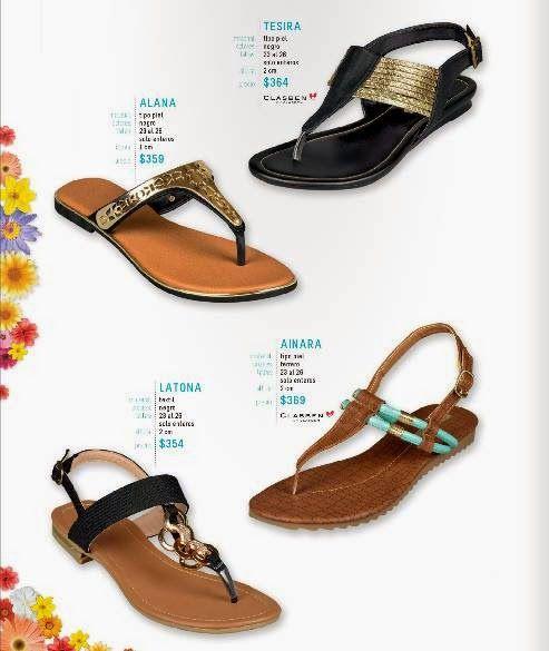 Fashion Zapatos Mujer Primavera Verano 2015 De Sandalias Desigual P06Hqg