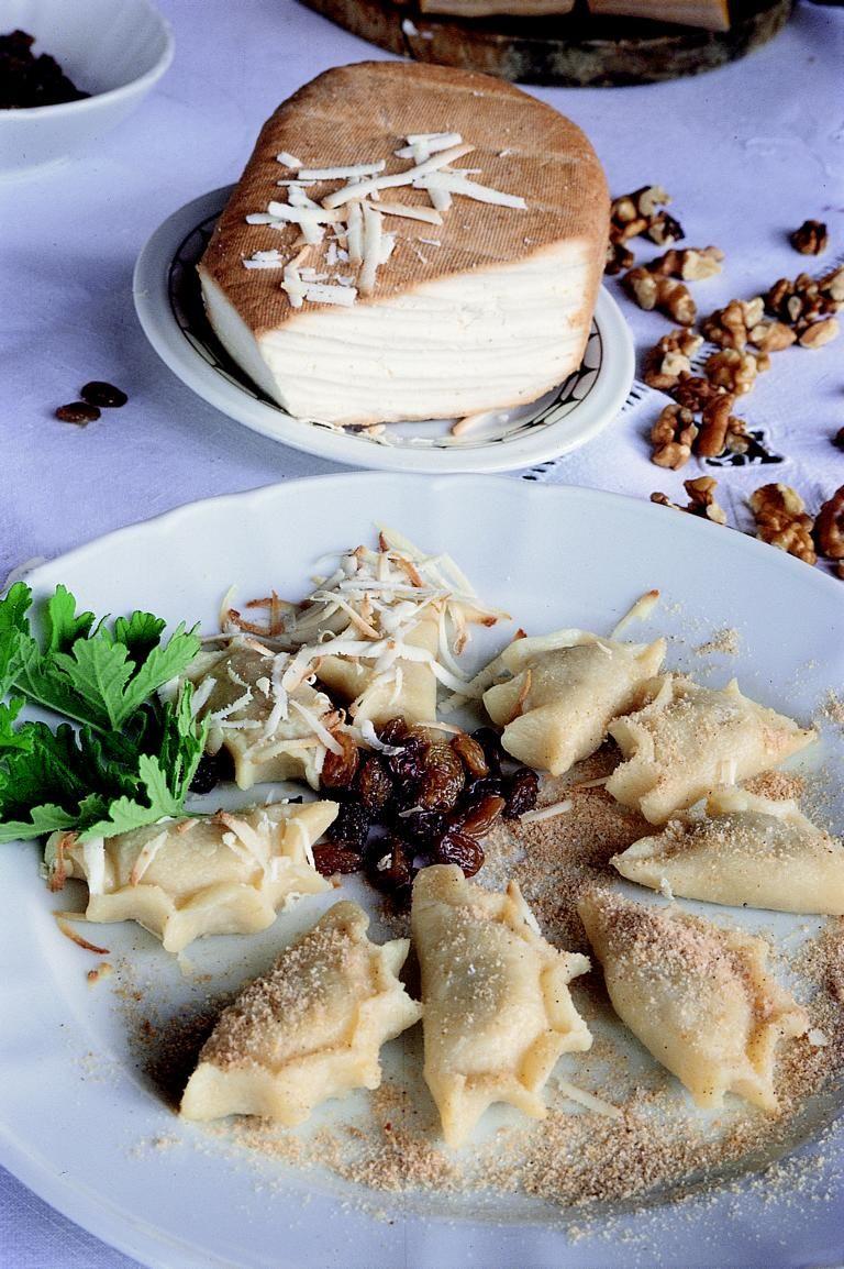 original italienische #pasta | the original italian #pasta