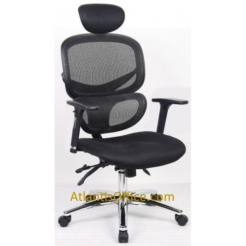 Prime Waverly Simplicity Posture Office Chair Operator Chairs Theyellowbook Wood Chair Design Ideas Theyellowbookinfo