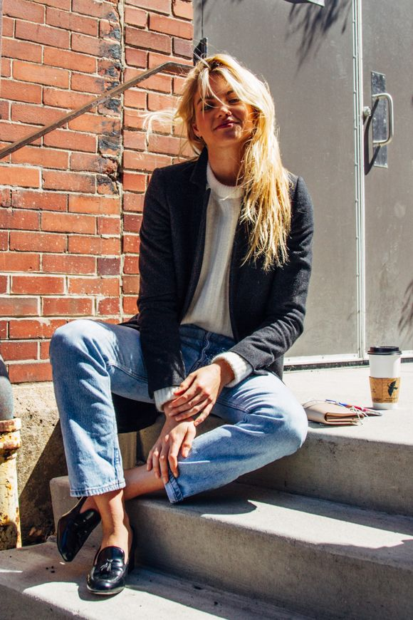 7c4b67016d8 Free People Models Off Duty | Francais | Pinterest | Fashion, Style ...