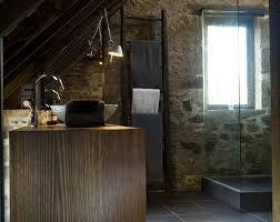 baño rustico moderno op3