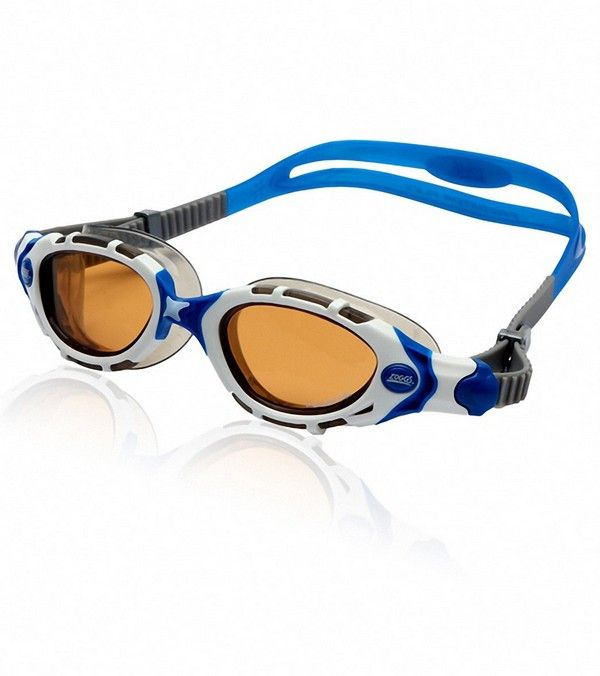 best water goggles  13 Best Swimming Goggles Reviewed [2017