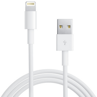Techvalue 3 Foot 8 Pin Lightning To Usb Cable Coupon Codes Promo Codes Daily Deals Save Money Today 1sale Iphone Charger Iphone Cable Cable Charger