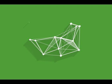 Complex Systems Design 7 Networks Youtube Complex Systems Systems Thinking Systems Theory