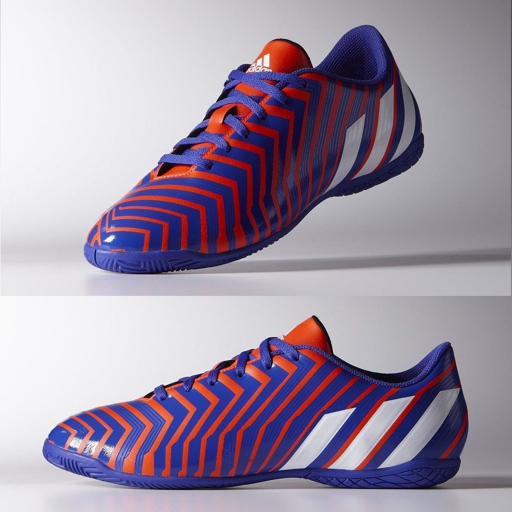 adidas Medium Width (D, M) Soccer Shoes for Men | eBay