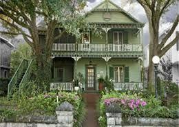 Google Image Result for http://www.bird-watching-vacation.com/apics/FL-StAugustine-Alexander%2520Homestead.jpg