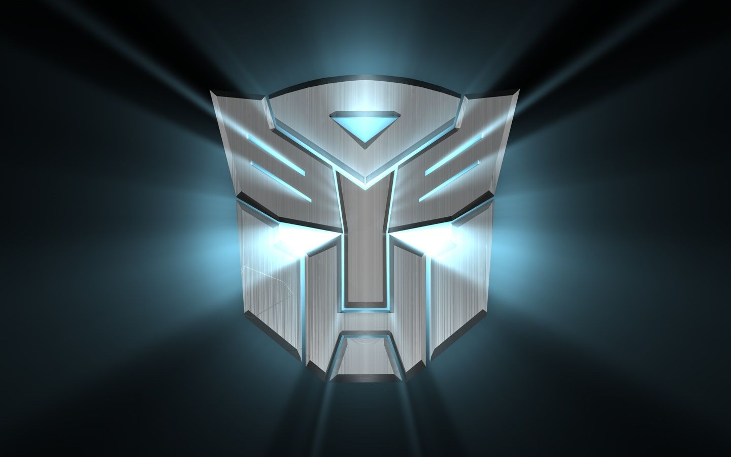 Here Is A List Of Some Autobots 1 Optimus Prime Peterbilt