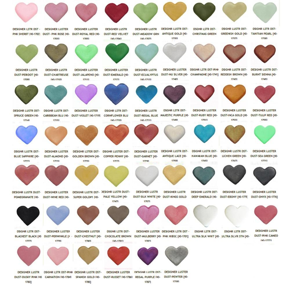 Americolor color mixing chart images free any chart examples best americolor food coloring mixing chart ideas triamterene americolor color mixing chart choice image free any nvjuhfo Images