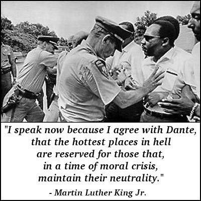 Police Brutality Quotes Delectable Mlk Faced Police Brutality ✬Therevdrmlkjr.✬  Pinterest