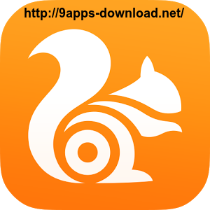 UC Browser Download & Install UC Browser 2018 APK Fast