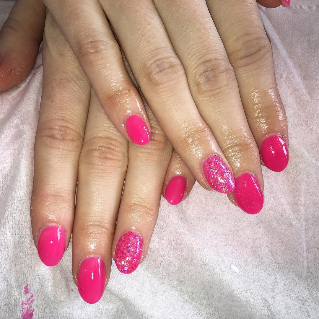 Easy super nail art designs projects to try pinterest