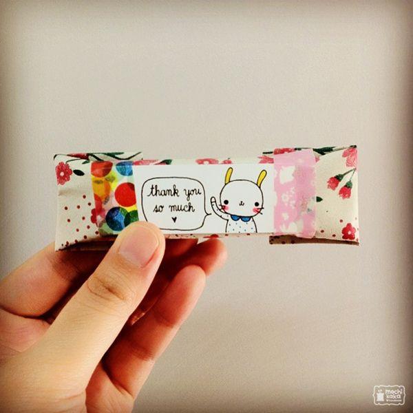 doodle | Flickr: partage de photos!