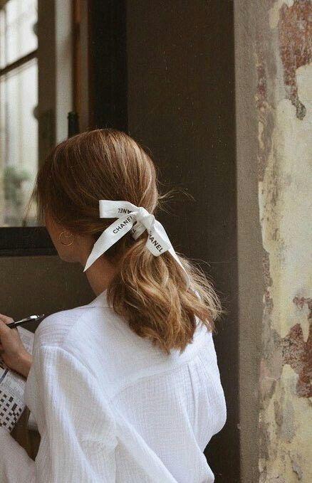 Korean Hairstyles Long Natural is part of Best Korean Hairstyles For Long Hair Fmag Com - Fitas no cabelo