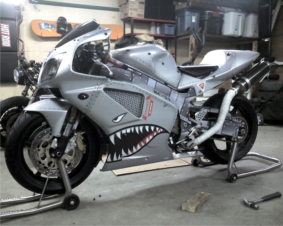 Wrapped In Vinyl Google Search CarsChromeFins Dashes Hood - Vinyl graphics for motorcycles
