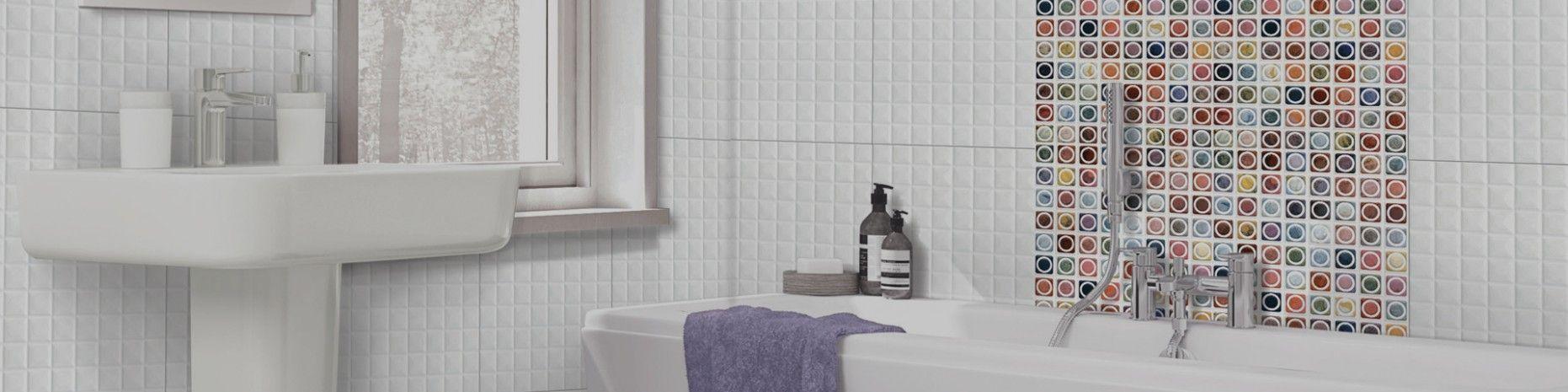 Wood Tile For Bathroom Wall Di 2020