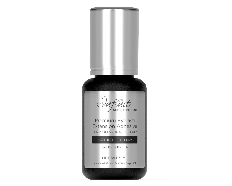 Buy Sensitive Plus Eyelash Adhesive 5ml - Infinit Lash ...