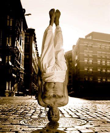 sri dharma mittra  dharma yoga yoga master yoga asanas