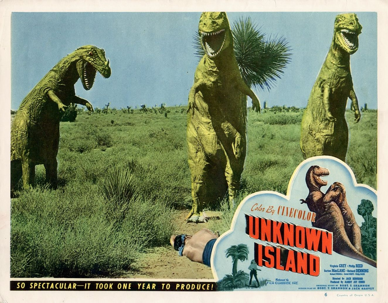 on an unknown island Gate barbican, londonan exciting rising star and imaginative production make for an enthralling trip to the unknown island, and a take on bergman is stylish but slow-moving.