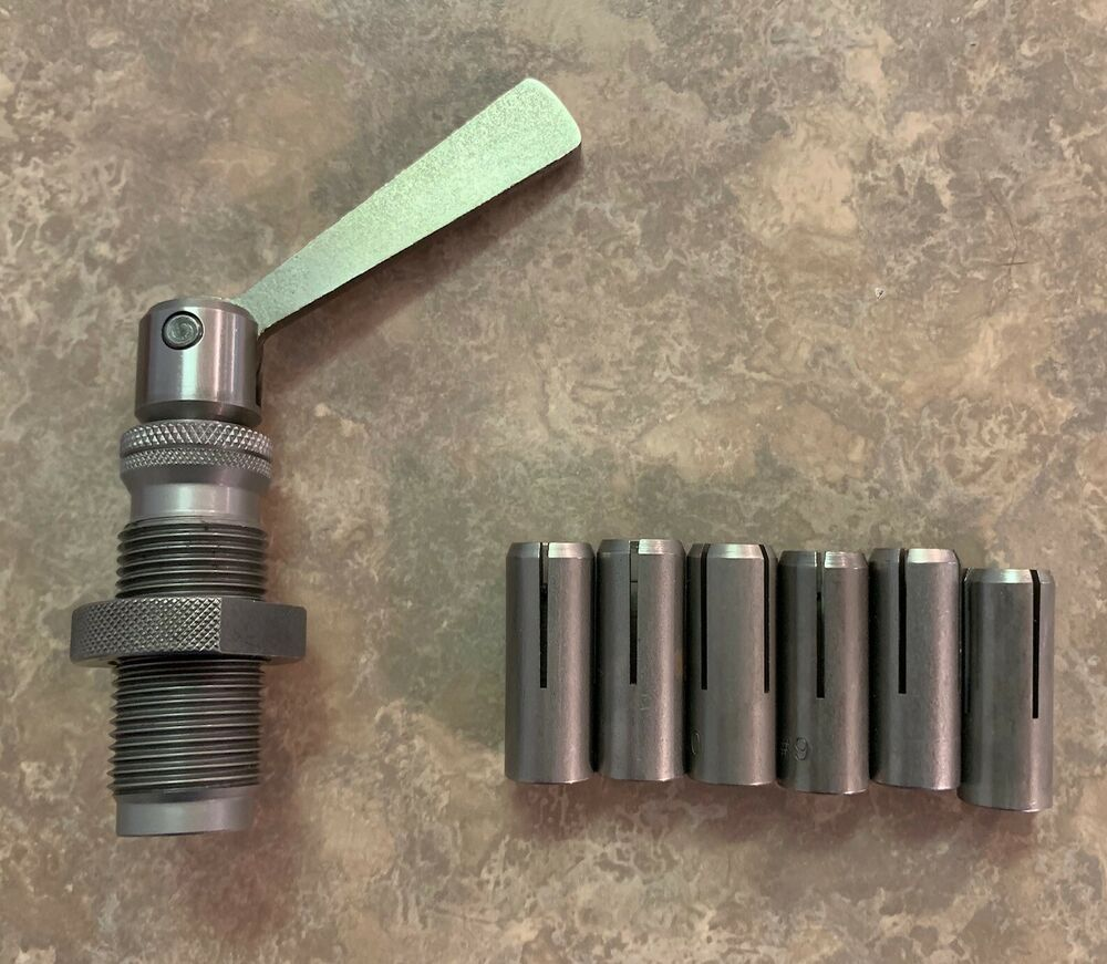 Hornady 50095 050095 Cam Lock Bullet Puller
