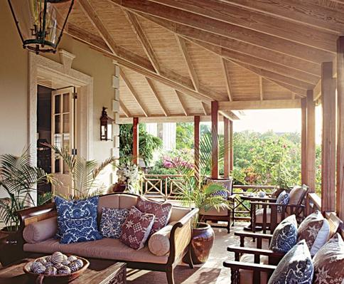 British Colonial Design U0026 Decor In India | Interior Design Blog | Boho Home  Decor U0026 Style | Vintage Textiles | Inspired Living