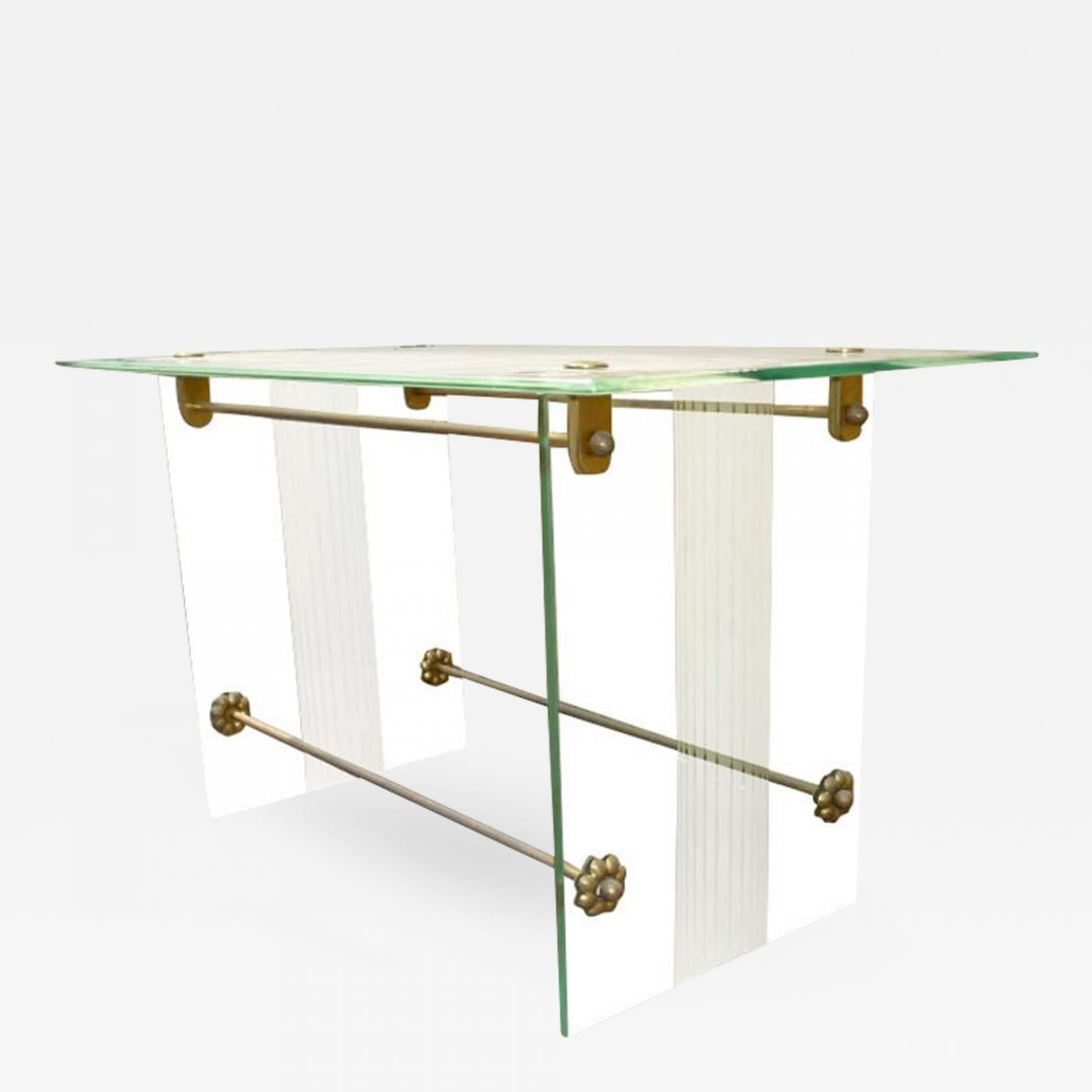 Fontana Arte Fontana Arte Vintage Coffee Table In Engraved Glass And Bronze In 2021 Coffee Table Vintage Vintage Coffee Coffee Table [ 1400 x 1400 Pixel ]