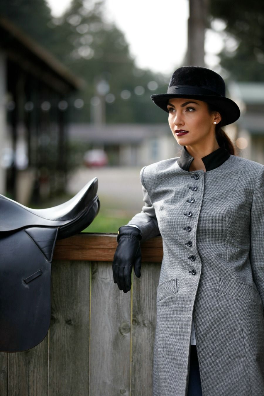 Jackets Coats Equestrian Outfits Riding Outfit Equestrian Style [ 1350 x 900 Pixel ]