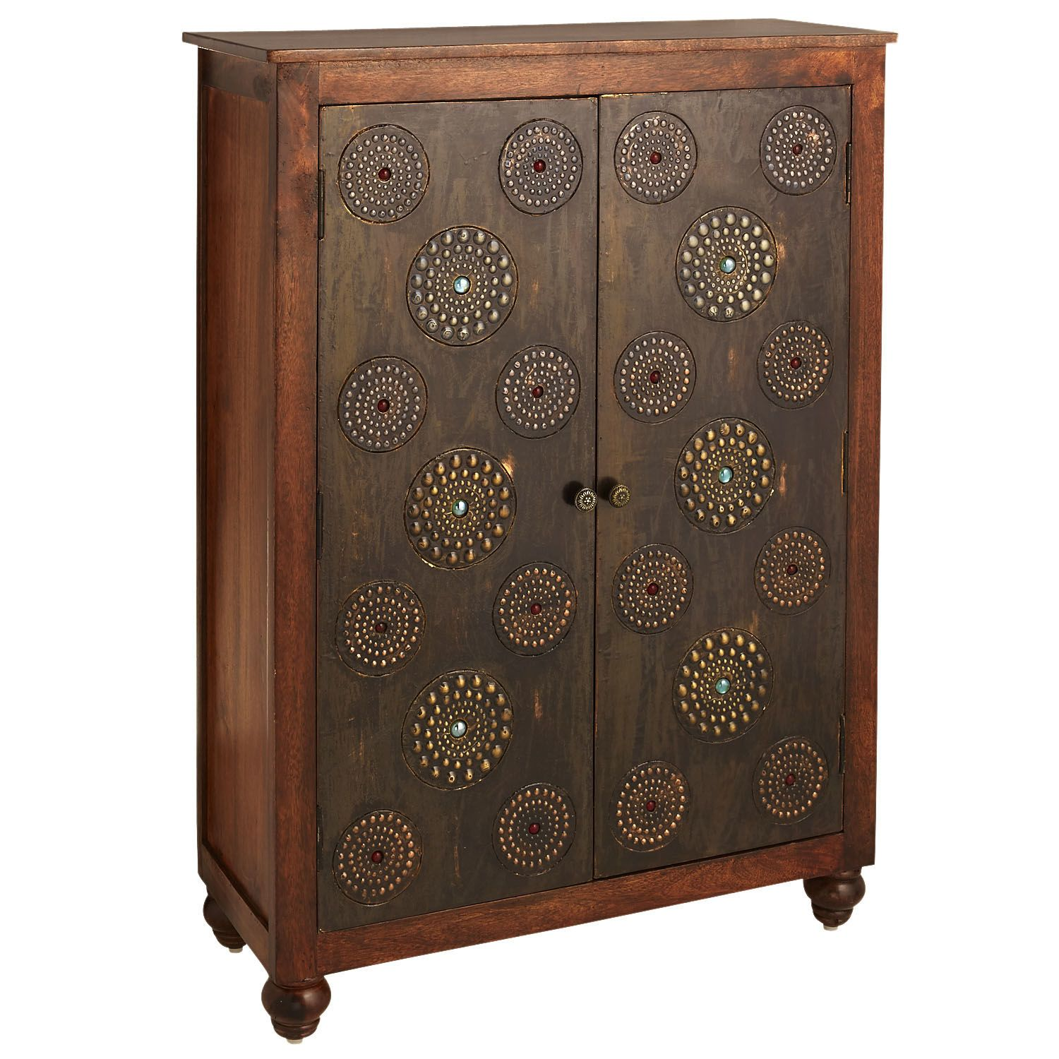 Kanpur Cabinet | Family room furniture, Living room inspiration ...