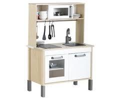Cuisinette ikea recherche google meuble de cabane cuisinette ikea cuisine enfant et ikea - Cuisinette ikea ...