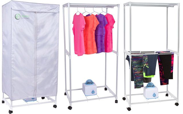 Top 10 Best Clothes Dryers In 2018 Reviews Top 10 Best Clothes