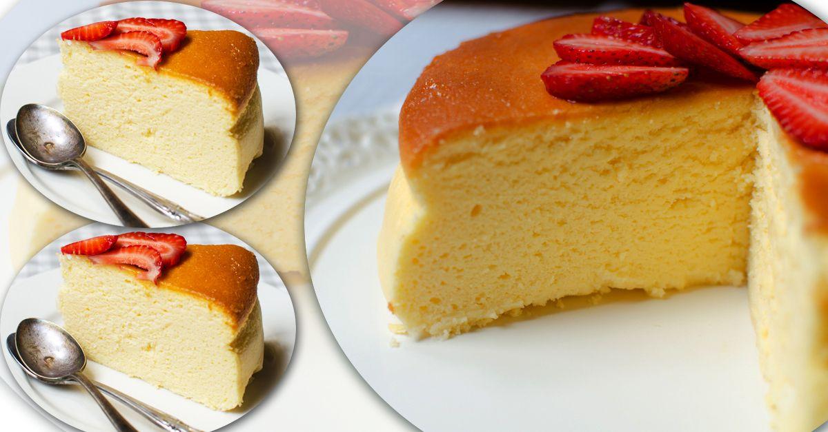 Pin Di Japanese Cake