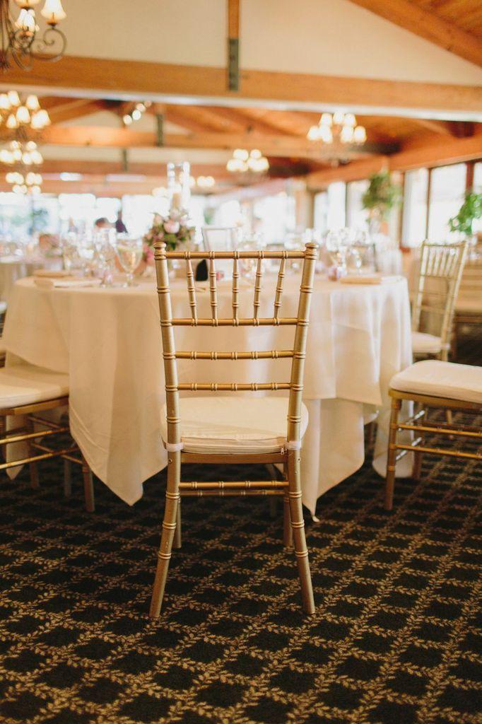 Storybook Theme. Jen Wojcik Photography. Lomas Santa Fe Country Club  Wedding. Gold Chiavaris
